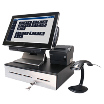 pos-devices-sq