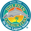 dolphin-encounters 2